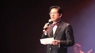 Truyện ngắn 2018-Nguyễn Ngọc Ngạn, Hồng Đào mới nhất-by Audio đêm khuya