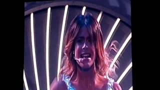 VIOLETTA LIVE, En Gira y Euforia Madrid