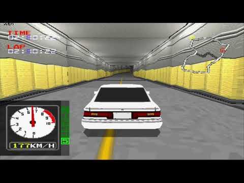 「C1サーキット」の参照動画