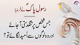 Amazing Quotes In Urdu (Best C…
