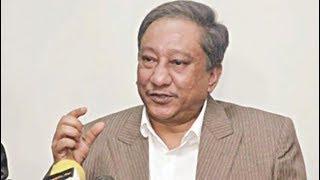 দিল্লিতে পাপনকে নিয়ে ক্রিকেটারদের টিম মিটিং | BD vs IND Cricket Update | Somoy TV