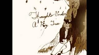 A.D.A.M. - Teddy Bear ft. Jon Bannan