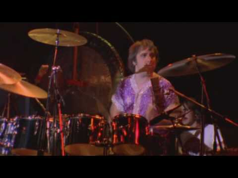 """The Who """"Substitute"""" (Live At Kilburn 1977)"""