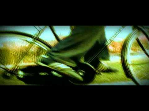 Simone -Ci sarà il sole- Videoclip ufficiale