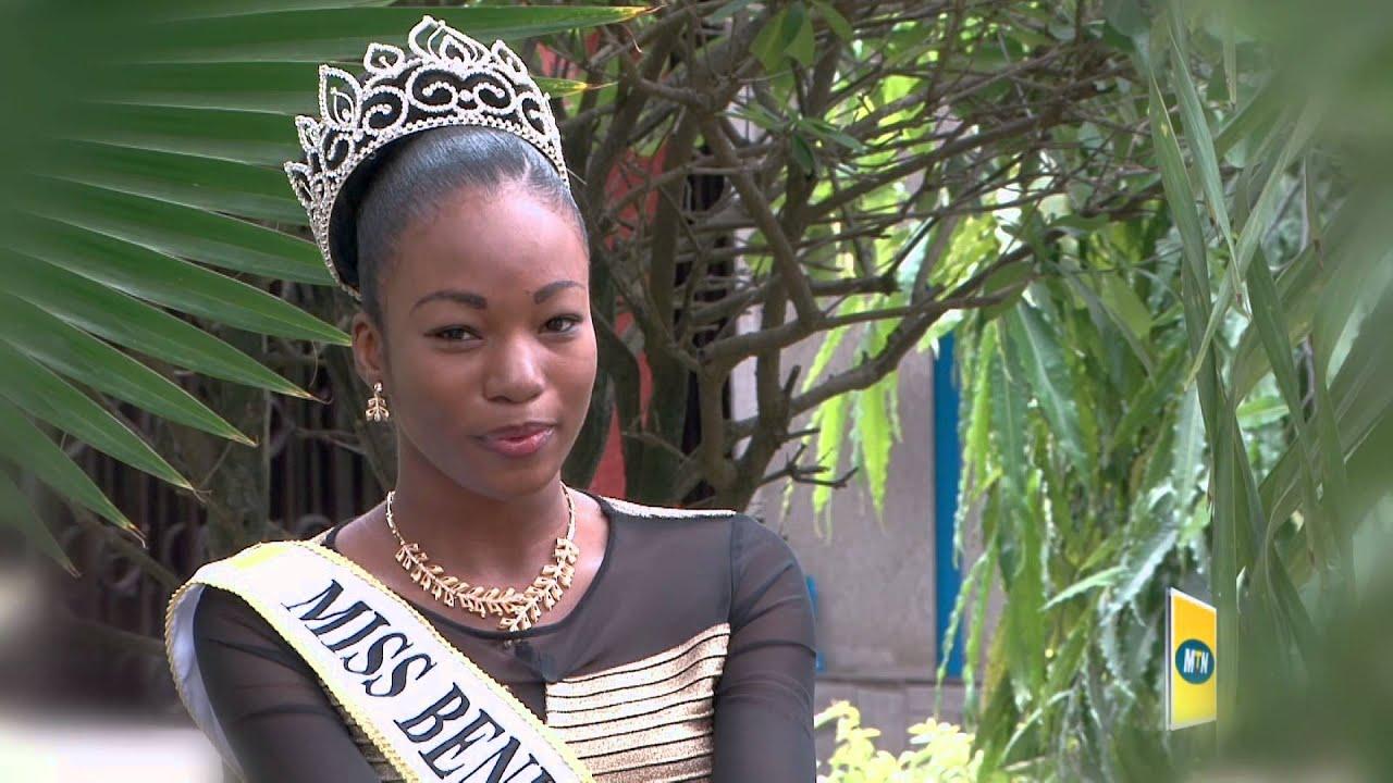 MTN Bénin : Fête de l'Indépendance 2015