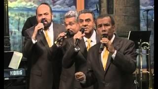 Video De Los Hispanos 60 Años