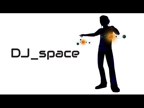 DJ_Space Official Trailer