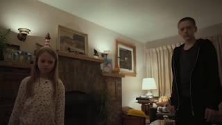 OUR HOUSE (2018) Official Trailer - Фильм  Наш дом, 2018 Официальный трейлер к фильму.
