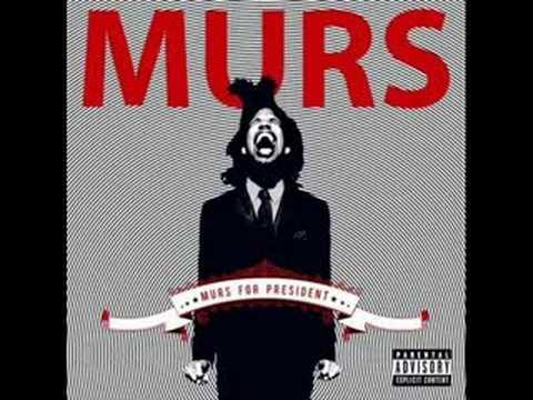 Murs - Breakthrough
