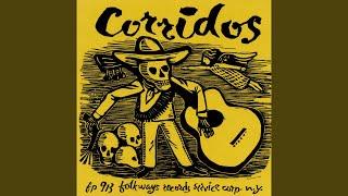 Play Corrido De Cananea