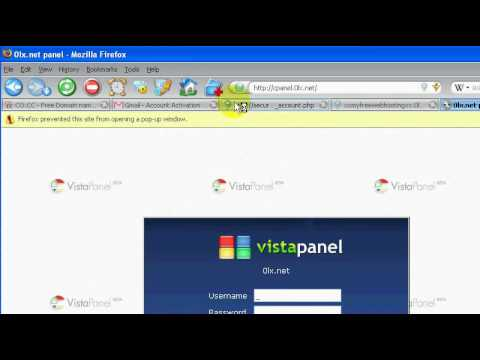 how to make a website 100 free with 100 free web hosting youtube