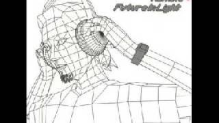 Ken Ishii - Awakening (Jimpster Remix)