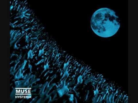 Muse - Hysteria (HQ)