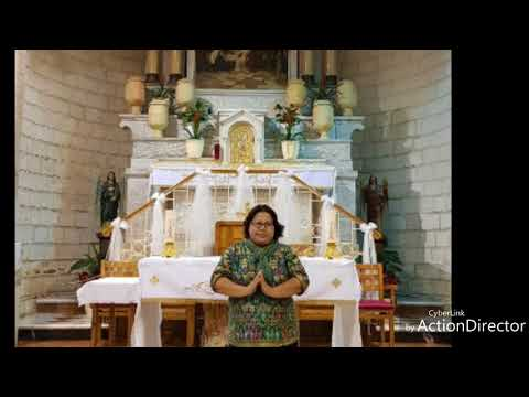 Peneguhan Janji Nikah Wedding Church Cana/Kana (Bersamamu, Bahagia Itu Sederhana-CHRISTOUR)