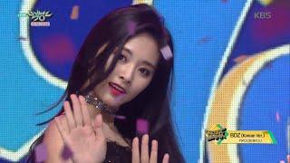 [SOT] BDZ(Korean ver.)-TWICE 교차편집(Stagemix)