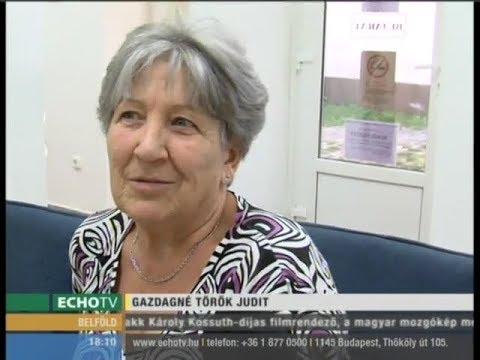 nyugdíjasok free meeting