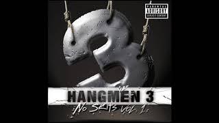 Benzino/Hangmen 3 - Niggas Know