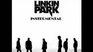 Linkin Park - Somewhere I Belong Instrumental