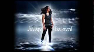 Jessye Belleval - Mon amour - [EXCLU ZOUK 2010] CL
