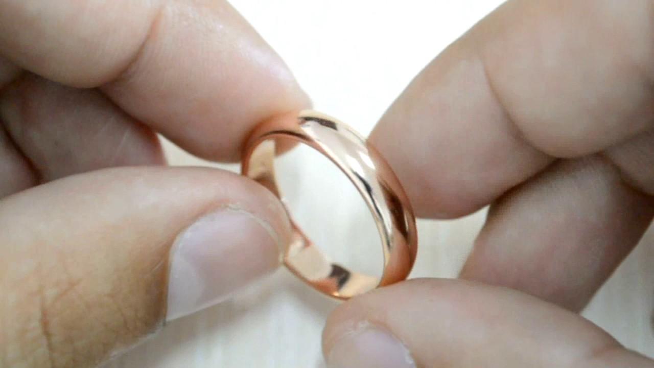 Исключительный выбор золотых и серебряных ювелирных украшений от. Рассрочка: не отказывайте себе в удовольствии купить кольца сейчас,
