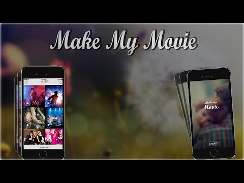 makemymovie--free-movie-maker-app-to-create-photo-slideshow-on-ios-and-android-device
