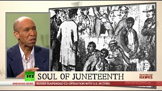 The History and Celebration of Juneteenth
