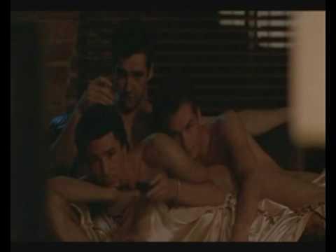 Download Queer As Folk Series 1 Episode 3 Part 4 UK