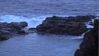 "Video Ryan Starr ""Surviving Paradise 7th day of 18 backpacking the circumference of Kauai Hawaii download MP3, 3GP, MP4, WEBM, AVI, FLV November 2017"