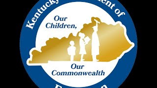 Special Meeting, Kentucky Board of Education, 1:30pm ET, Live Stream