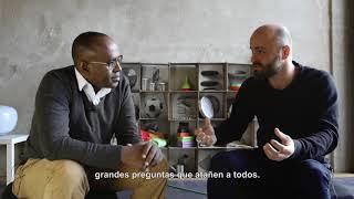 CAPP - Manta - Interview with Warsame Ali Garare (Spanish subs)