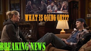 The Ranch Finale Recap |Colt and Abby Ready For Episode 10 |Part 7