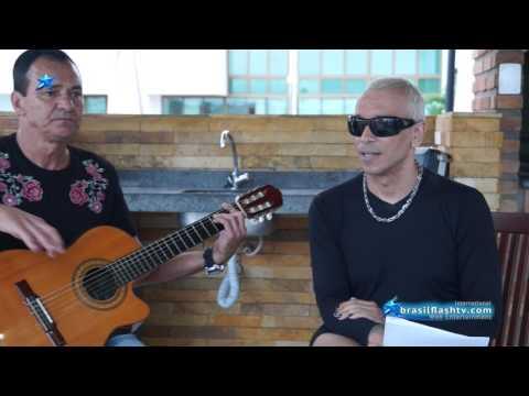 River Flash TV - entrevista Fabio Duarte