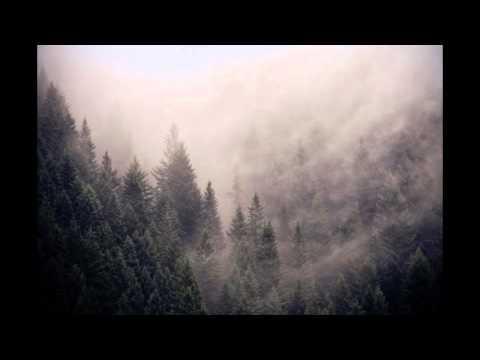 Mark Isham - A Really Good Cloak