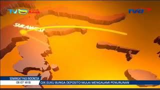 Pulo Karampuang - Lagu Daerah Sulawesi Barat ( StarWay Cover )