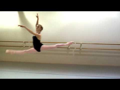 Long Island Ballet & Music