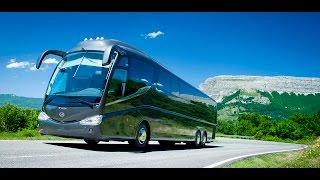 ets 2 irizar pb comfort man 4x2 bus mod