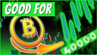 Bitcoin Live - Tom Crown