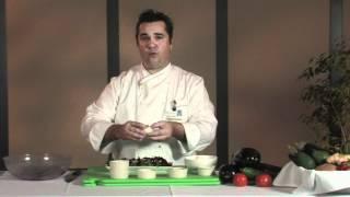 Uihc Healthful Recipes: Marinated Beet Salad