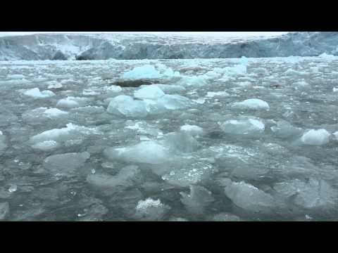 Svalbard - Norwegian archipelago