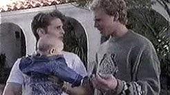 Beverly Hills 90210 Special - Liebe und Leid das schönste aus 90210 Part I