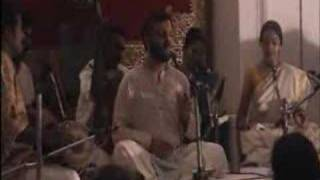 Indariki Abhayambu (Annamacharya song)