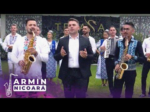 Fane Banateanu - Andrei Cristea si Armin Nicoara - Colaj Ardeal 2019