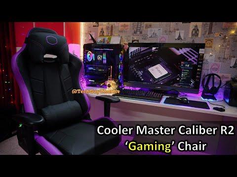 hqdefault 26 - Gear Gaming Hub