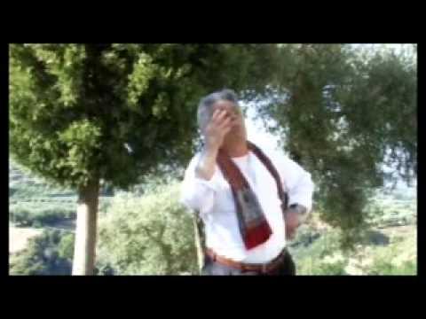 inferno dantesco V canto Paolo e Francesca