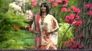 DHAG DHAG FARXIYO FISKA BEST SOMALI SONG 2011 Jamakurawe studio