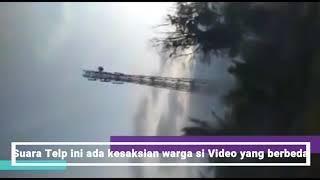 Video Tanah bergarak saat Gempa di Sigi Biromaru - Palu #prayfordonggala #prayforpalu download MP3, 3GP, MP4, WEBM, AVI, FLV Oktober 2018