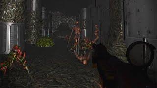 Заброшенная шахта - Empyrion - Galactic Survival (alpha 12) #11