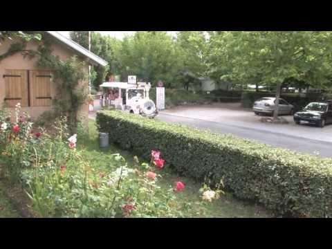 Esprit Lot - Camping Rivière de Cabessut à Cahors