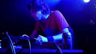 NATHAN FAKE 013 KLUB TILT 28-01-2011