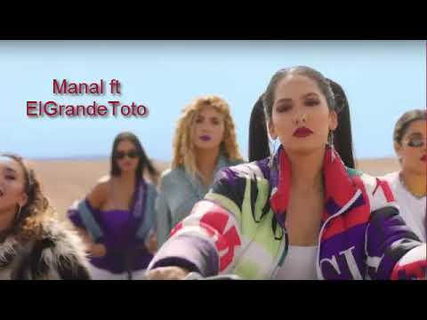 manal ft toto